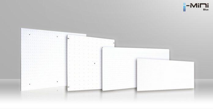 Lextar представляет модернизированные продукты мини-светодиодной подсветки для телевизоров и автомобильных дисплеев