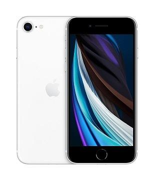 Производители смартфонов переориентируются на продукты среднего класса и недорогие продукты из-за спада рынка, стимулирующего спрос на BLU