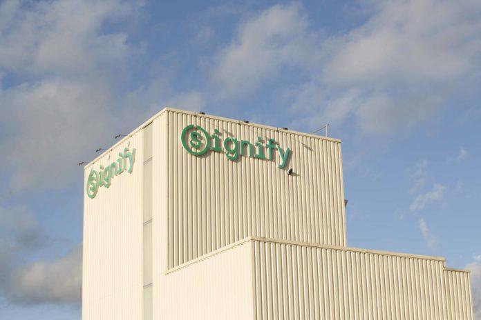 Сигнифай закрывает производственные мощности в Канзасе, США и переезжает в Польшу и Индию