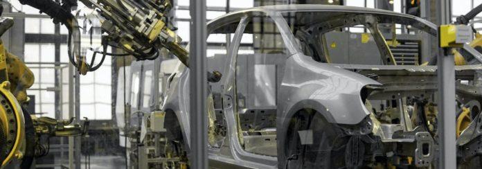 Signify Partners EDZCOM намерена ускорить внедрение LiFi в обрабатывающей промышленности
