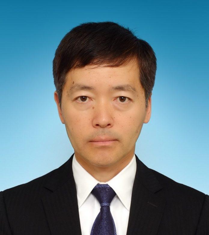 【Эксклюзивное интервью】 Нитридные полупроводники станут новатором в секторах рынка УФ-светодиодов