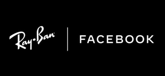 Facebook запустит умные очки в 2021 году с Ray-Ban Maker, открывая путь для очков AR