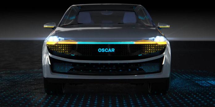 Osram запускает автомобильные светодиоды повышенной яркости и объявляет об урегулировании с Lextar