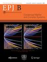 Примеси повышают эффективность полимерных светодиодов