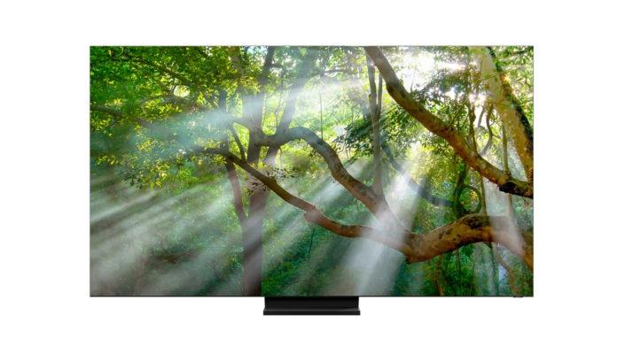 TrendForce: Samsung будет стимулировать рост рынка мини-телевизоров со светодиодной подсветкой, в то время как интенсивная конкуренция в цепочке поставок светодиодов, по прогнозам, возобновится