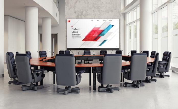 ViewSonic представляет новые многофункциональные светодиодные дисплеи с прямым обзором для коммерческих приложений