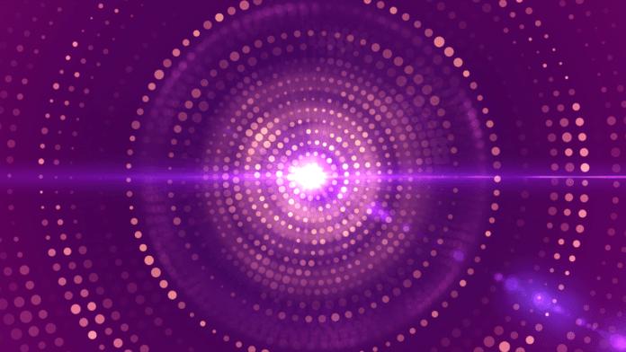 Acuity Brands объединяется с Violet Defense и PURO Lighting, чтобы расширить портфель продуктов для УФ-дезинфекции
