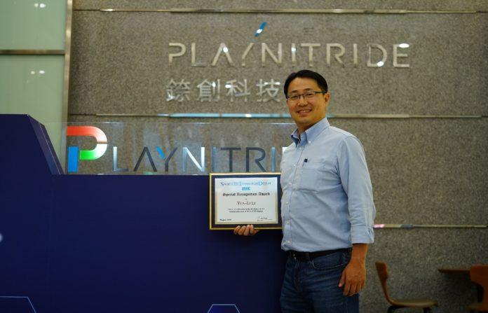 PlayNitride утверждает, что Micro LED может быть конкурентоспособным с OLED через пять лет, поскольку его стоимость упадет на 95%