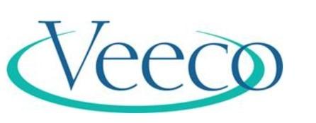 Рост выручки Veeco в третьем квартале