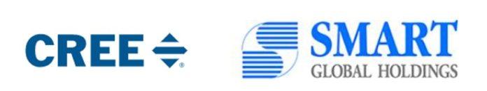 SGH и CREE объединились для создания бизнес-возможностей в будущем