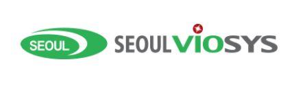 Сеул Viosys зафиксировал самый высокий квартальный доход с момента основания в третьем квартале, а операционная прибыль увеличилась на 256 г / г