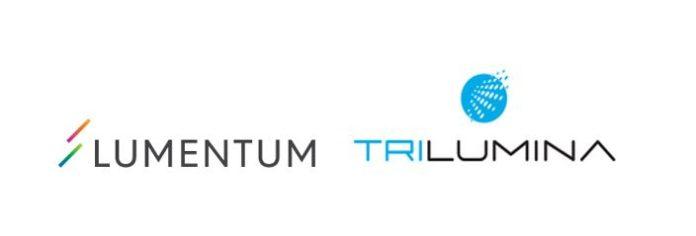 Lumentum приобретает активы TriLumina