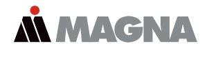 Magna объявляет результаты за третий квартал 2020 года