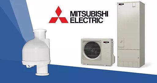 Mitsubishi Electric сотрудничает с AquiSense Technologies, чтобы предложить УФ-C светодиодную дезинфекцию на японском рынке жилых домов