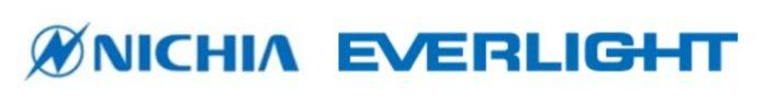 Nichia выиграла судебный процесс в Германии против WOFI, дочерней компании Everlight