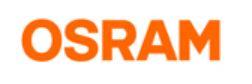 OSRAM Licht AG: Osram хорошо справляется с короной 2020 года