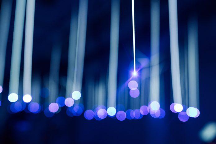 Ожидается, что к 2024 году выручка от микросхем Micro LED составит 2,3 миллиарда долларов США, которые в основном используются в дисплеях большого размера, сообщает TrendForce