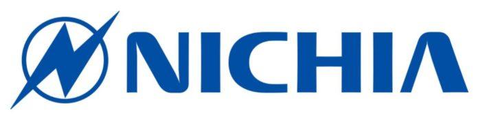 Высокий суд по интеллектуальной собственности признает нарушение патентов Nichia и присуждает компенсацию, исходя из стоимости ЖК-телевизора.