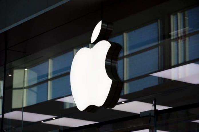 Apple ведет переговоры о покупке датчиков автоматического вождения - ключевой шаг в планировании автомобилей