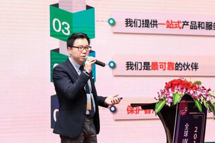 【Эксклюзивное интервью】 Ведущий поставщик УФ-светодиодов Seoul Viosys разрабатывает решения для широкого спектра применений для лечения, фототерапии и дезинфекции