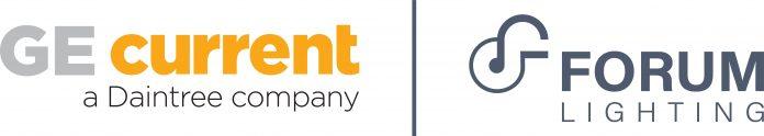 GE Current, компания Daintree, объявляет о приобретении Forum Lighting
