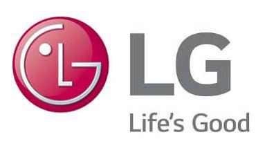 LG закроет отдел смартфонов в июле, продолжая продажи имеющихся запасов