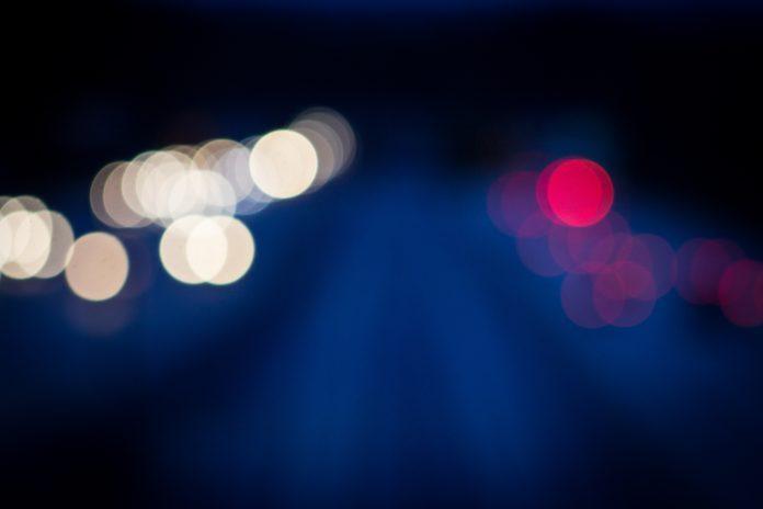 Первоклассный поставщик светодиодов в США применяет решения Aixtron MOCVD для разработки микросветов