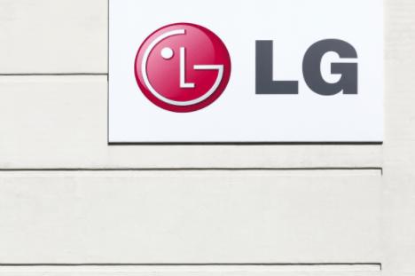 LG планирует увеличить мощность панелей для OLED-телевизоров на заводе в Гуанчжоу с июля