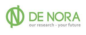 Де Нора приобретает подразделение UV Technologies у Calgon Carbon Corporation