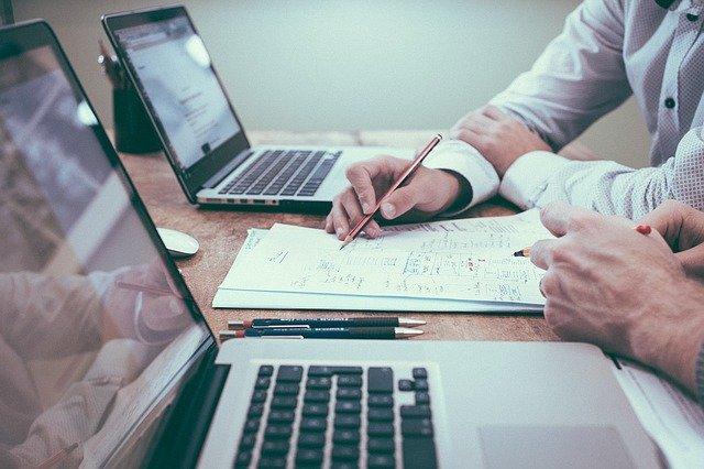 Refond сообщает обновленную информацию о своем бизнесе по производству мини-светодиодов и интеллектуального освещения