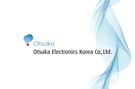 Otsuka Electronics Korea представляет колориметр яркости изображения, специализирующийся на мини-светодиодах и микро-светодиодах