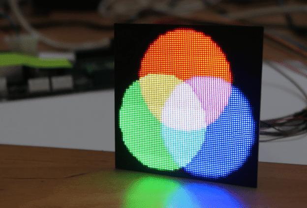 Что такое Micro LED, Mini LED и Micro OLED?  Объяснение различных появляющихся технологий отображения