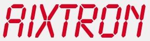 <pre>AIXTRON поставляет систему MOCVD в Японский университет в Нагое для глубоководных оптико-электронных приборов на основе GaN
