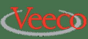 <pre>Aledia выбирает систему Propel GaN MOCVD компании Veeco для производства 3D-светодиодов с большими пластинами