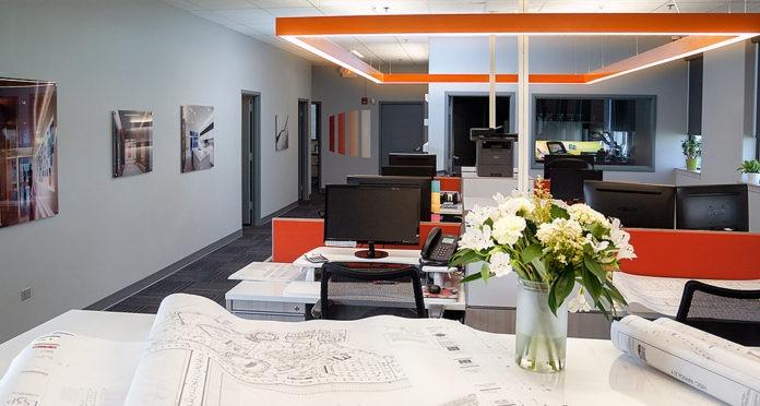 <pre>Архитектурная светодиодная осветительная компания Luminii приобретает конкурента Optic Arts