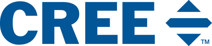<pre>Cree и STMicroelectronics расширяют и расширяют действующее соглашение о поставке карбидокремниевой пластины