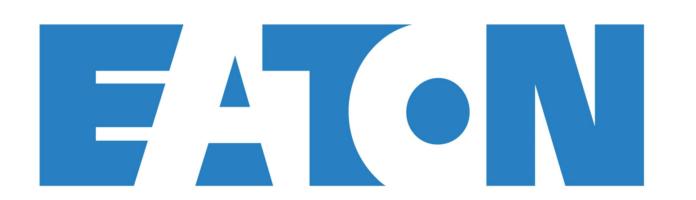 <pre>Eaton выделяет свой светотехнический бизнес