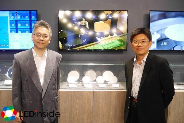 <pre>[Exclusive] Epistar выпустит мини-продукцию со светодиодной подсветкой, подавляющую OLED в энергосбережении