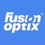 <pre>Fusion Optix приобретает активы в отделе освещения Rambus