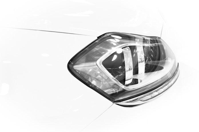 <pre>Группа компаний РИТЭК и Luminit создают совместное предприятие по автомобильному освещению