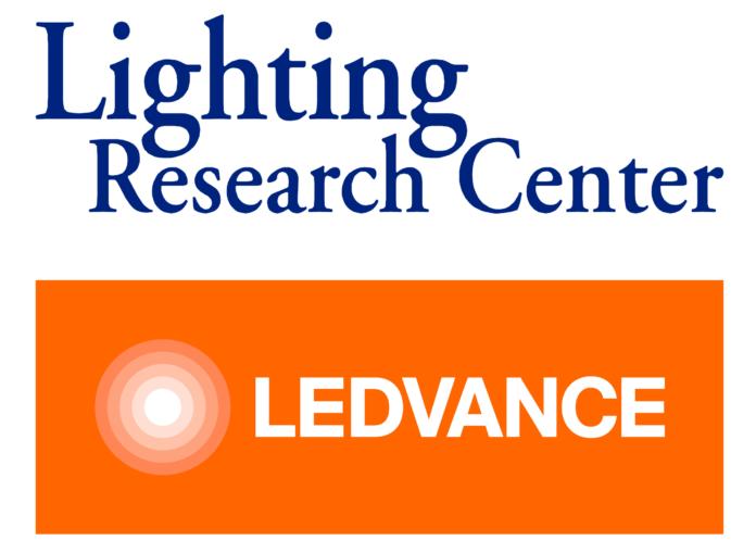 <pre>LEDVANCE становится членом Альянса «Свет и здоровье»