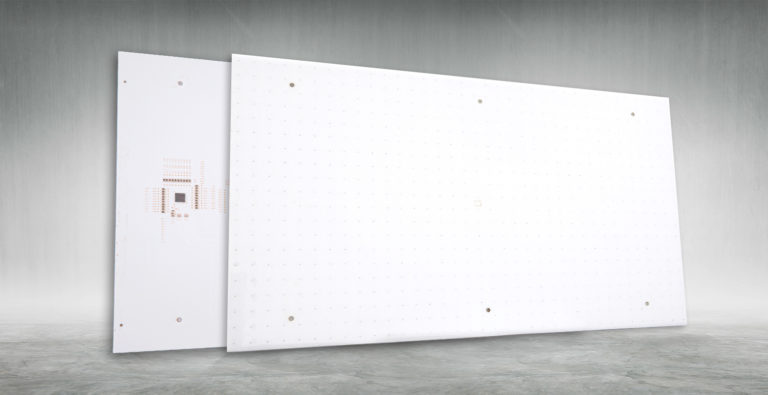 Lextar представит на выставке Touch Taiwan прозрачный микро светодиодный дисплей и мини светодиодные продукты