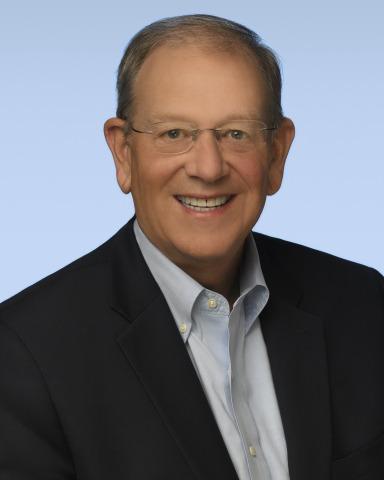 <pre>Lumileds Names Джонатан Рич, генеральный директор