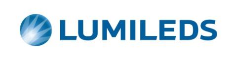 <pre>Lumileds предоставил всемирный постоянный судебный запрет против Elec-Tech за нарушение прав интеллектуальной собственности