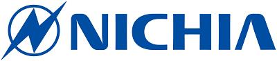 <pre>Nichia подает в YAG патентные иски в Бразилии