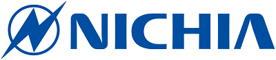 <pre>Nichia прекращает инвестиции в дочернюю компанию Foxconn AOT
