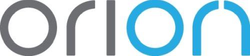 <pre>Orion Lighting и BC Energy Solutions завершают проект модернизации светодиодного освещения
