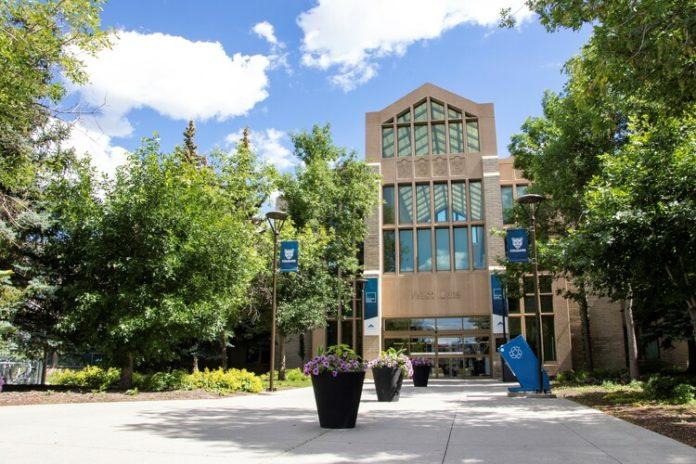<pre>Osram Pilots IoT-решение для интеллектуального здания в Канадском университете