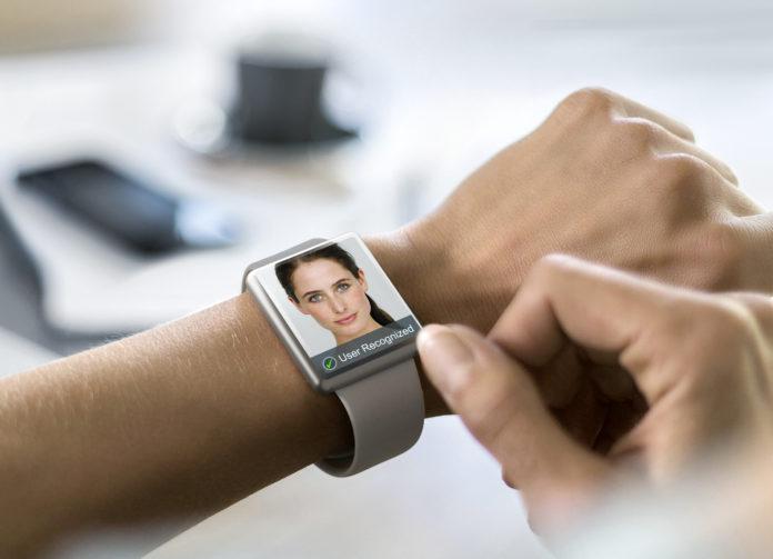 <pre>Osram выпускает инфракрасные светодиоды для распознавания лиц в умных часах