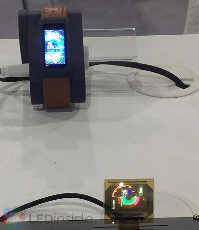 <pre>PlayNitride планирует привлечь 100 миллионов долларов для производства микро светодиодов; Konka Group вложится в исследования и разработки в области светодиодов Micro со стоимостью 211 млн долларов